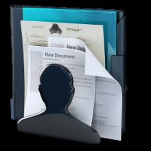 Digitaler Nachlass: Planen und verwalten